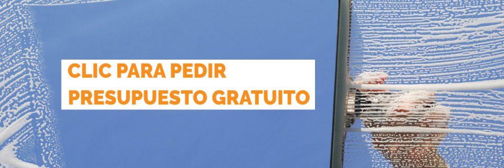 PRESUPUESTO-LIMPIEZA-DE-CRISTALES