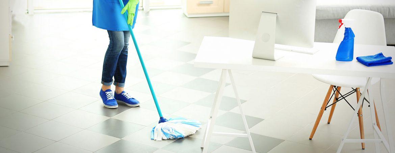 servicio de limpieza para empresas Alborch en valencia