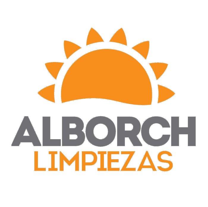 Alborch Limpieza presta sus servicios en Valencia