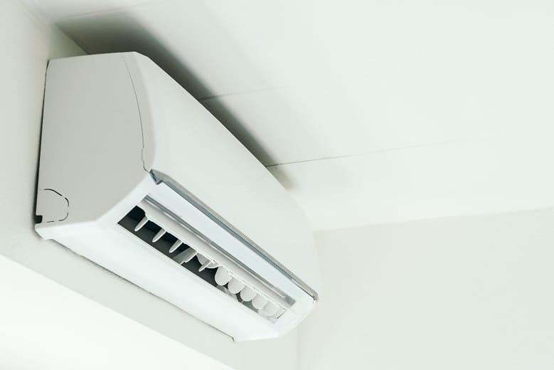 Beneficios que tiene el aire acondicionado